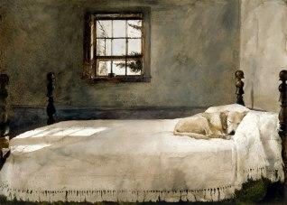 Wyeth 4